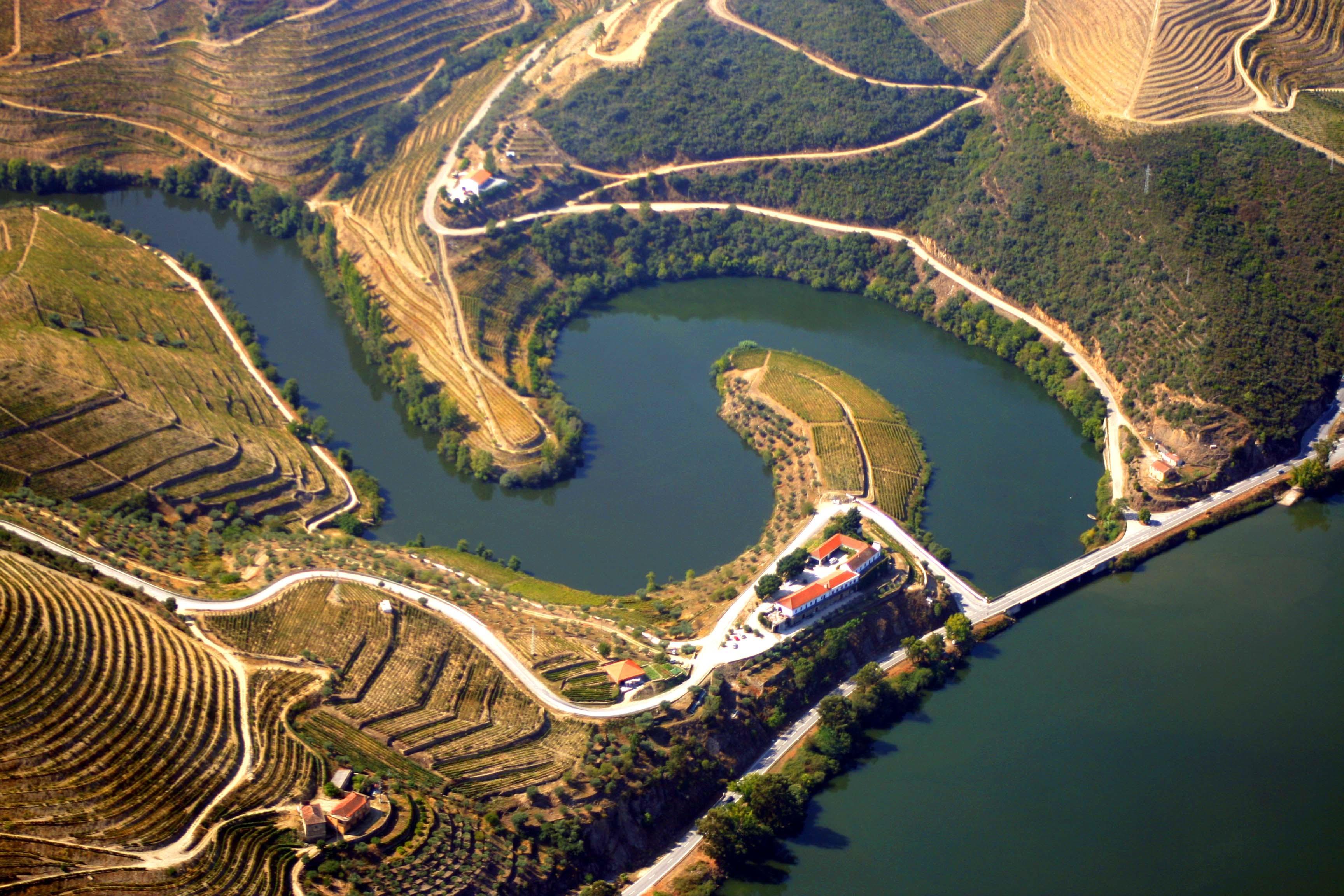 Aerial-2-of-Quinta